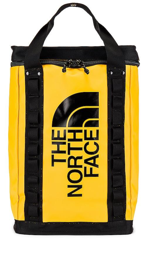 Fusebox Bag Large