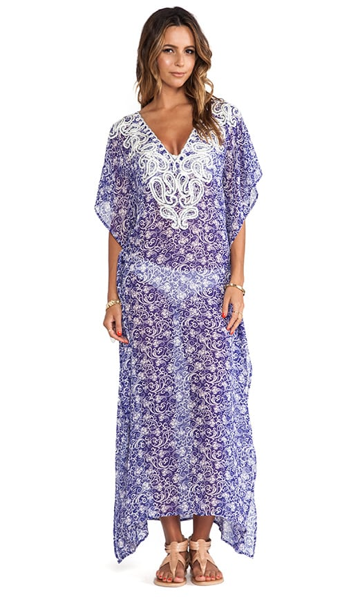Maxi Cover-Up