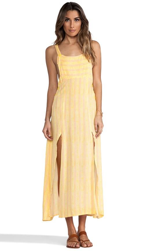 Barrymore Maxi Dress