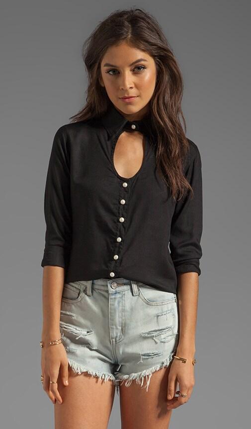 Alila Shirt