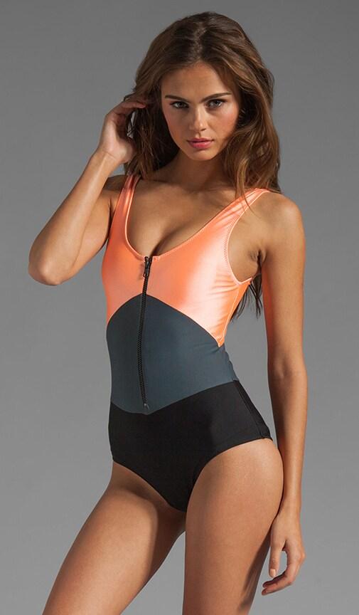 Congo Surf Suit