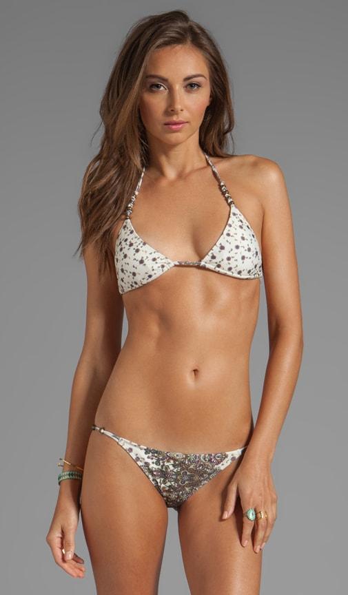 Tanala Tri Bikini