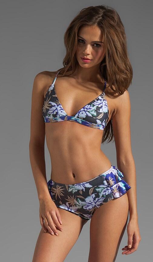 Tropics Tri Bikini