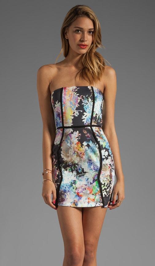Isle of Love Dress