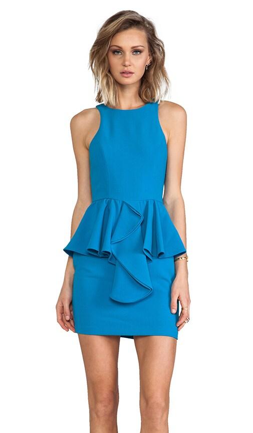 The Jasper Crystal Dress