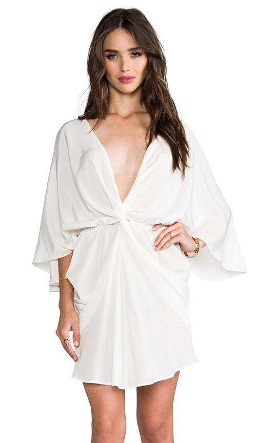 Angel Art Dress