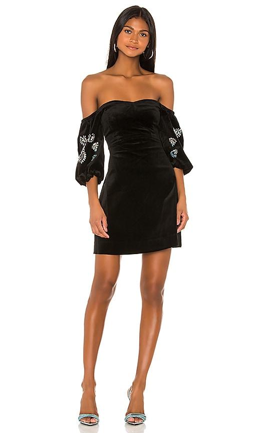 Kasey Dress