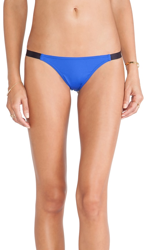 Heather Bikini Bottom