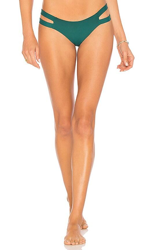 Chloe Bikini Bottom