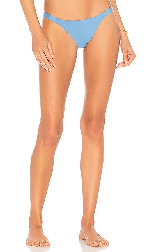 efc9fc15ec506 Heather Bikini Bottom. Heather Bikini Bottom. TAVIK Swimwear