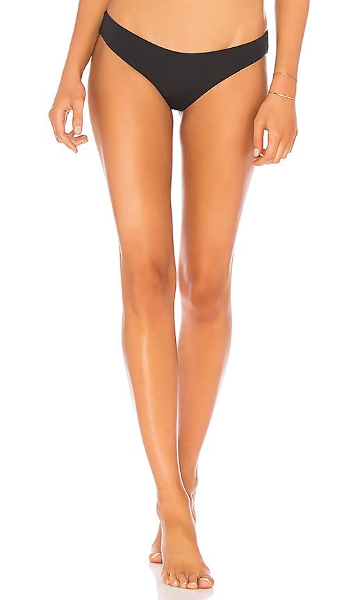 Ali Bikini Bottom