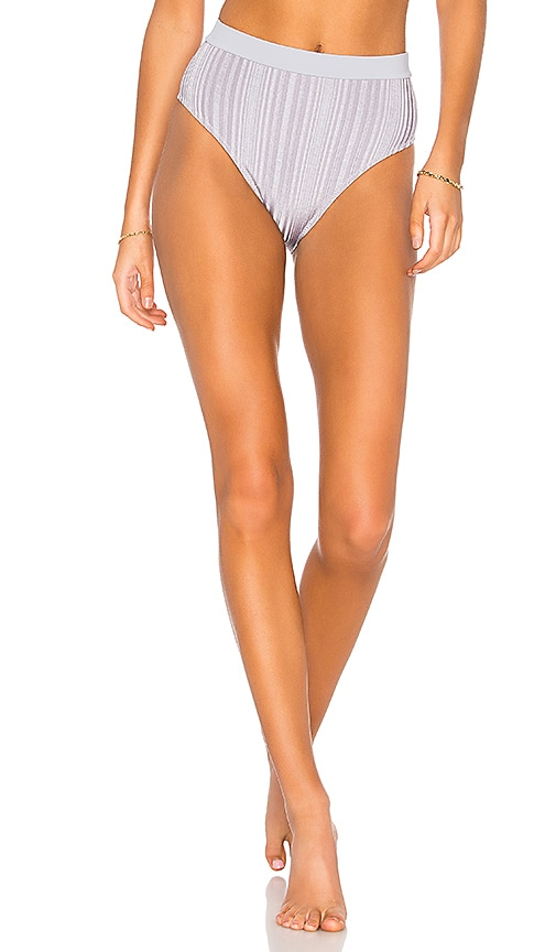 e381148c7e34 pernille-bikini-bottom by tavik-swimwear