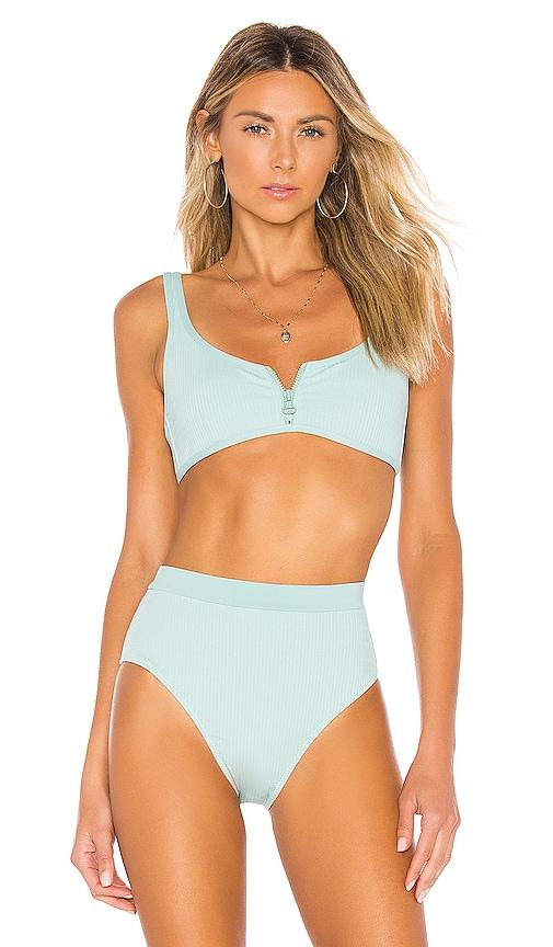 Reesa Bikini Top