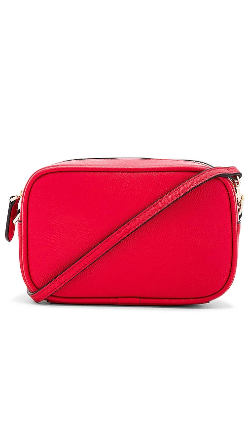 BOLSO MINI CROSSBODY