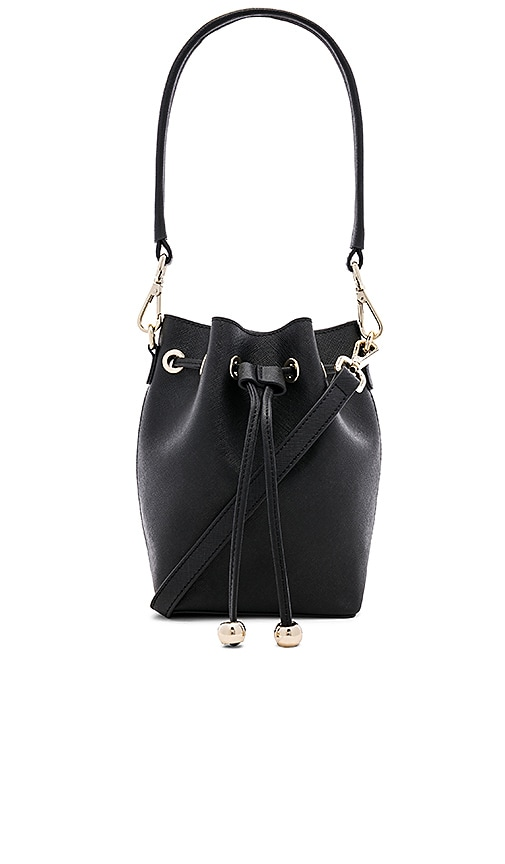 BOLSO MINI BUCKET
