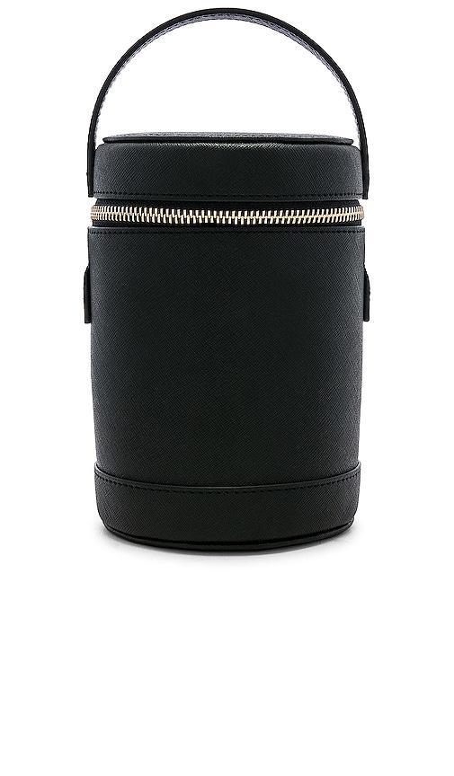 Mini Cylinder Bag