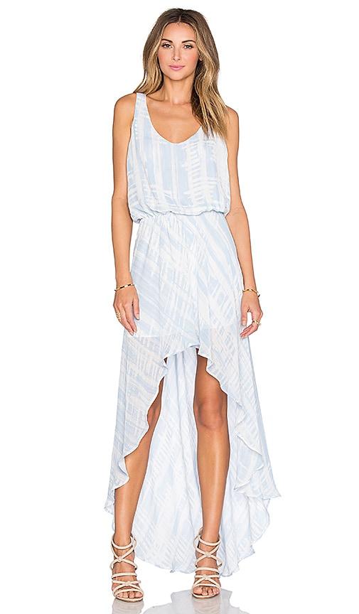 Ariel Maxi Dress