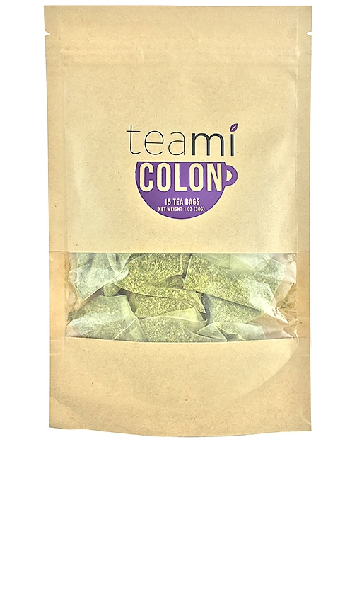 Colon Cleanse 15 Pack