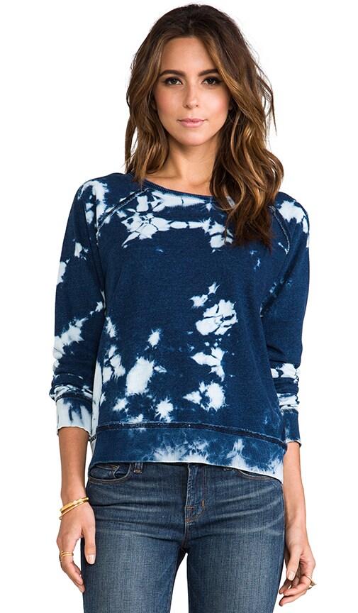 Perfect Sweatshirt