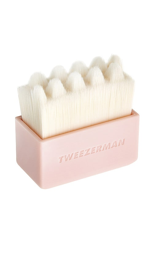 Dry Face Brush
