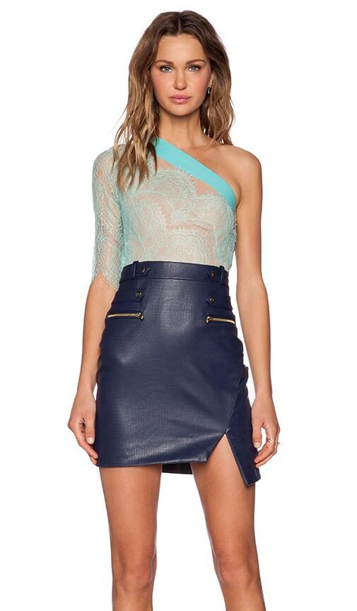 Seductive Summer Dress