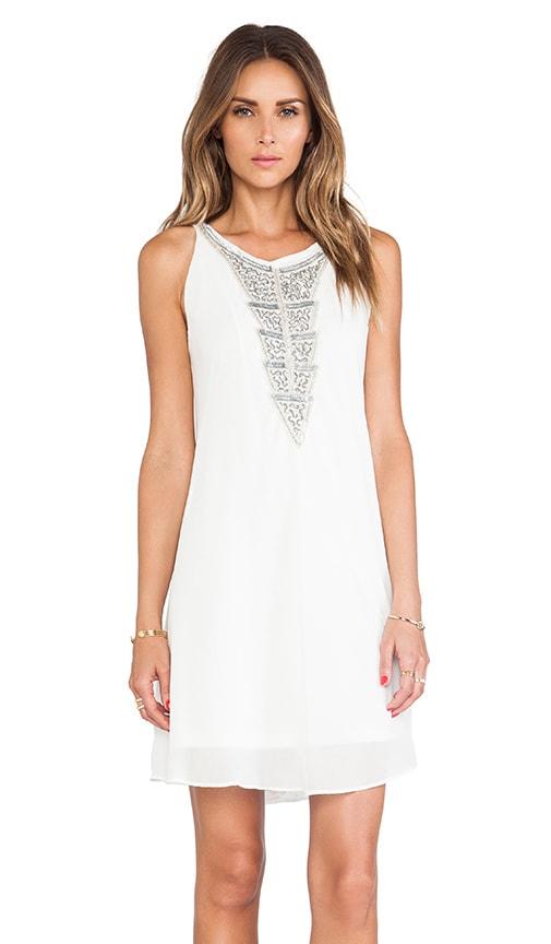 Ofilia Mini Dress