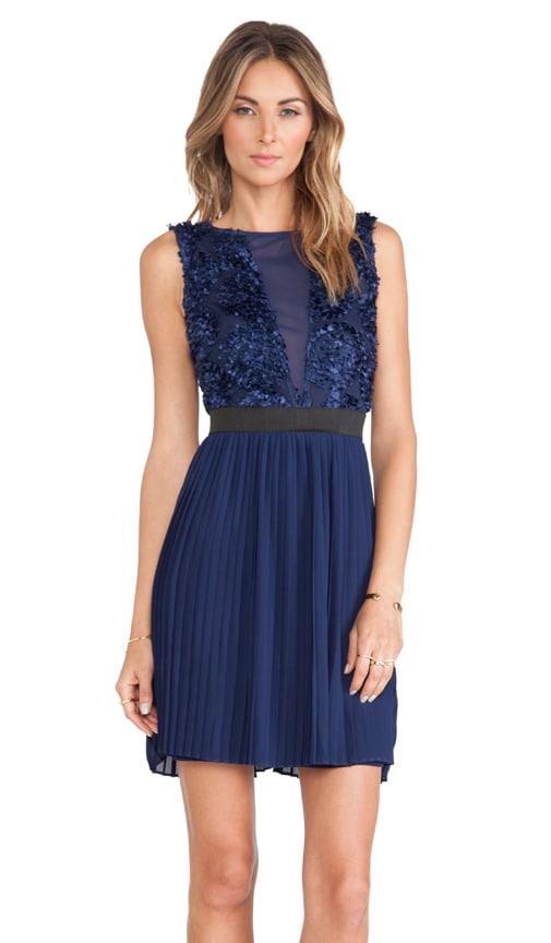 Duena Mini Dress