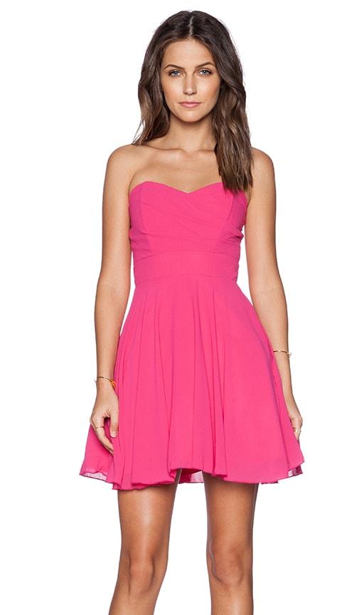 Minnie Tutu Dress