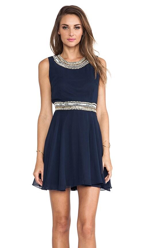 Hope Tank Dress