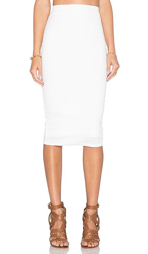 Rika Skirt