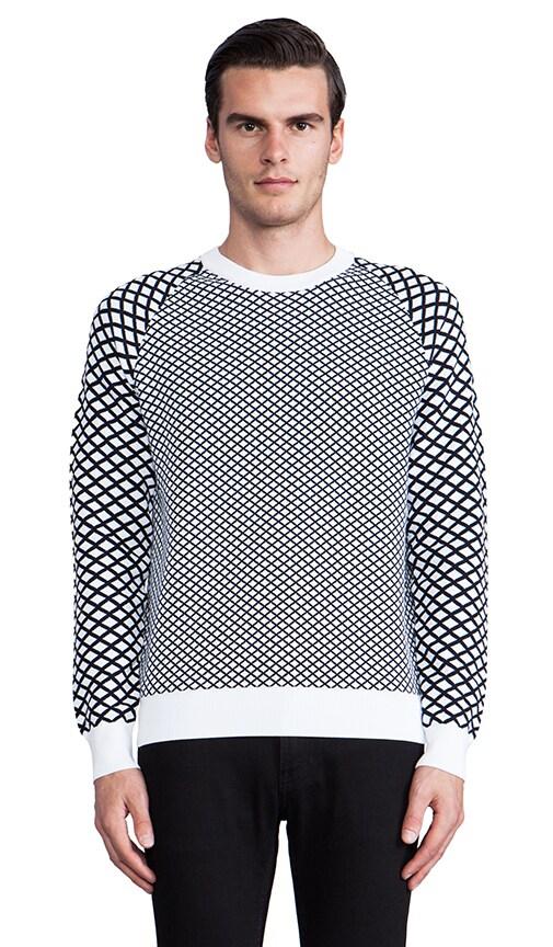 Rorin Sweater