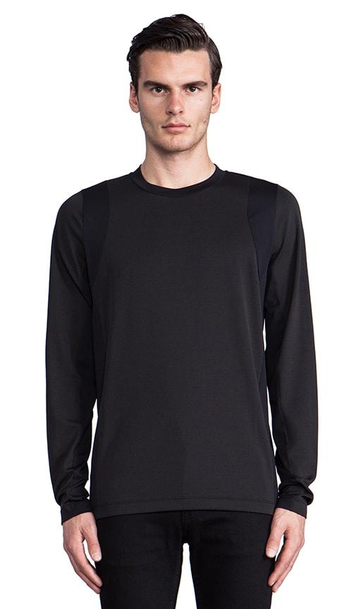 Dacher Colorblock Pullover