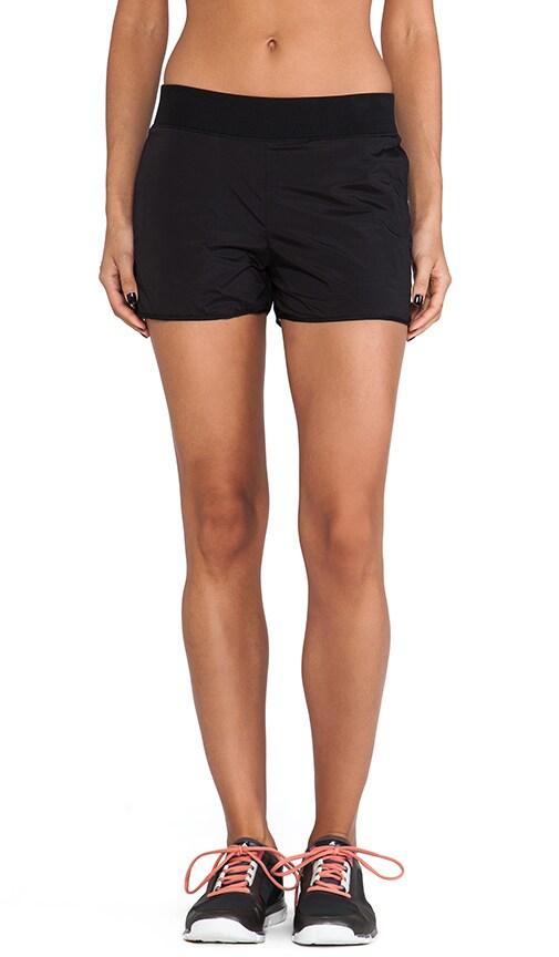 Young Shorts