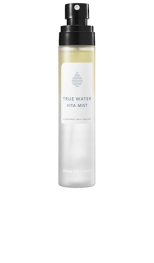 True Water Vita Mist
