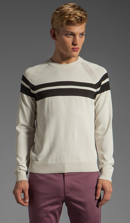 Maneuver Lorenz Sweater