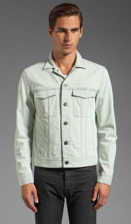 Sian Rumney Jacket
