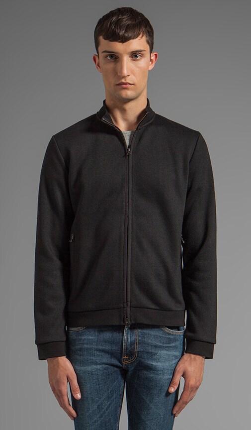 Osmo Jacket