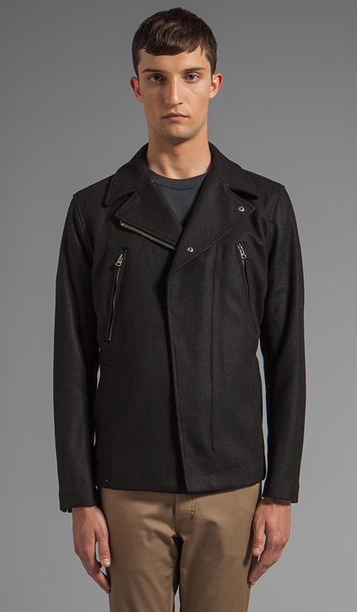 Derwing Jacket