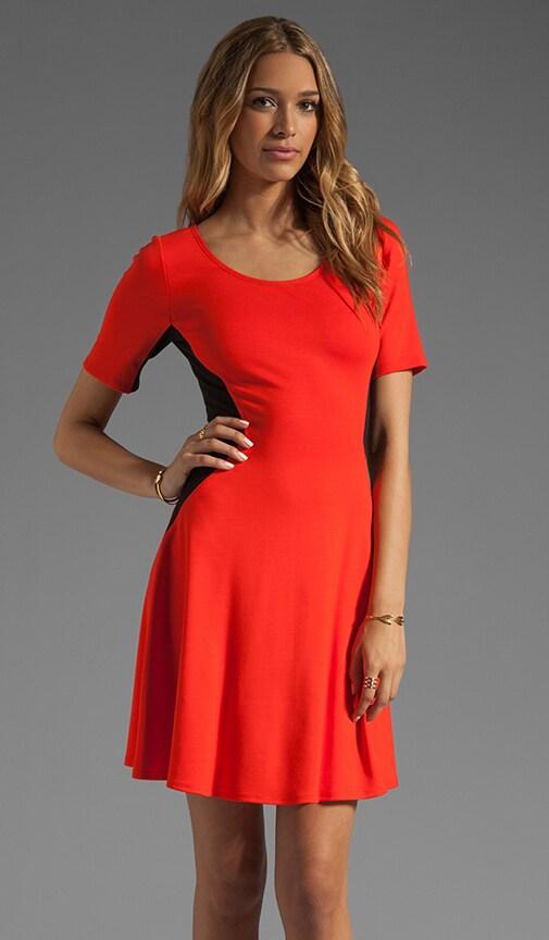 Classical Filopa Dress