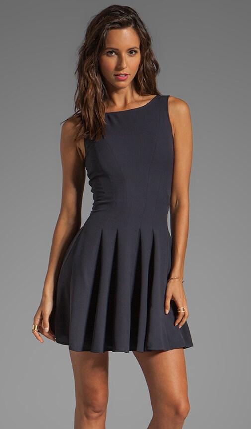 Kaien W Dress