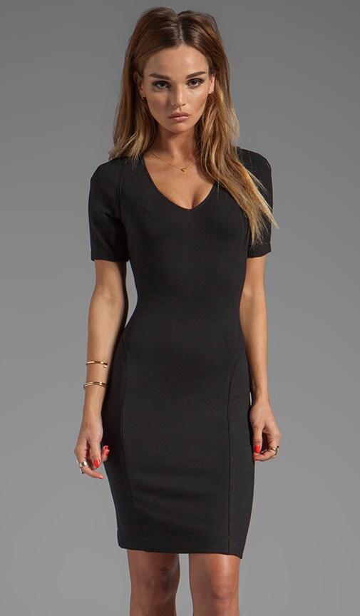 Serto Dress
