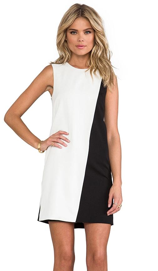 Randla C Dress