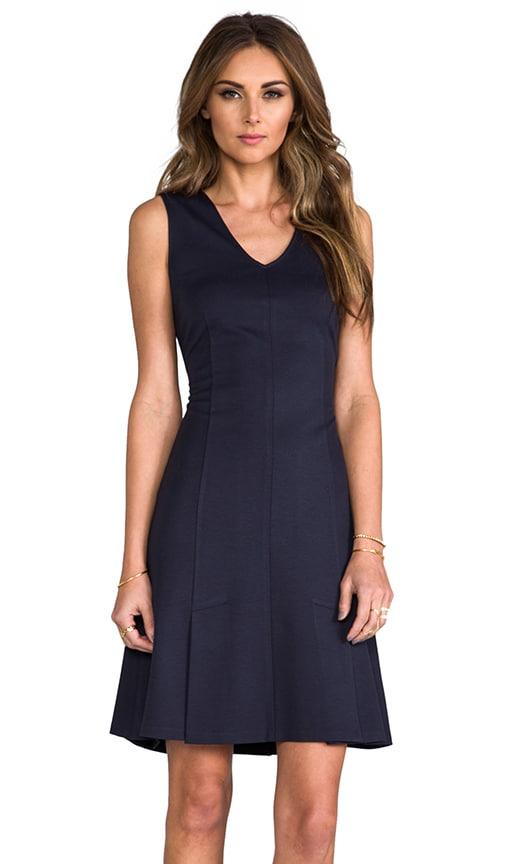 Pryor Canneros Dress