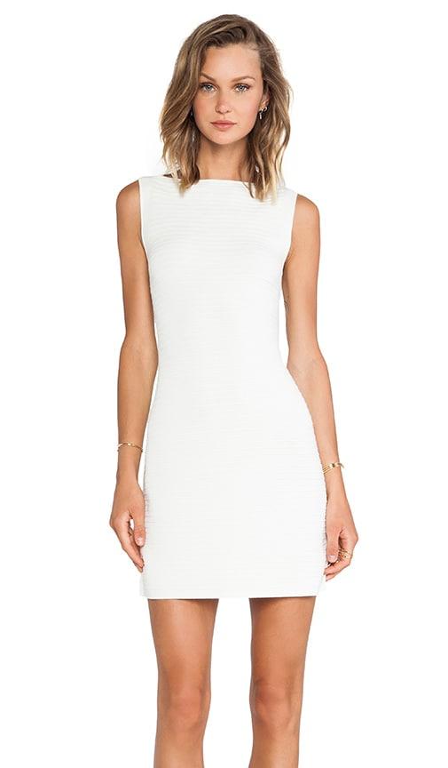 Abrissa Dress