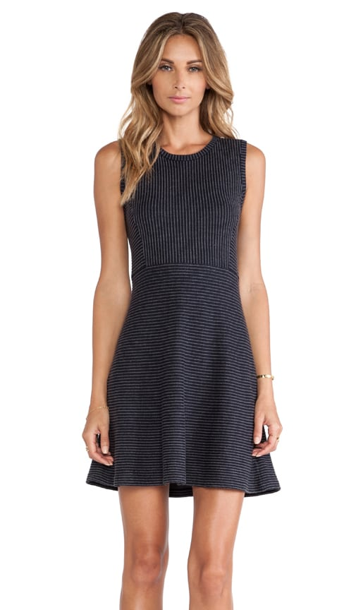 Randria Dress