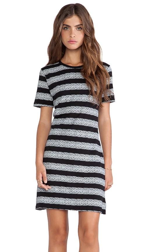 Ilace Dress
