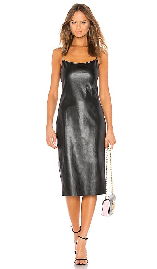 BEDFORD ドレス