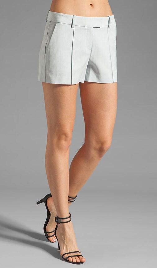 Jubilee POE Shorts