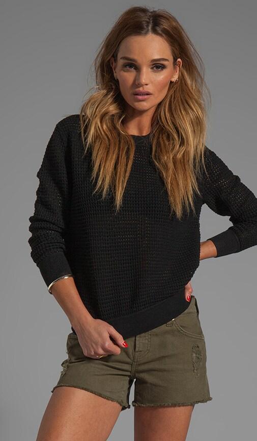 Hannalor CR Sweater