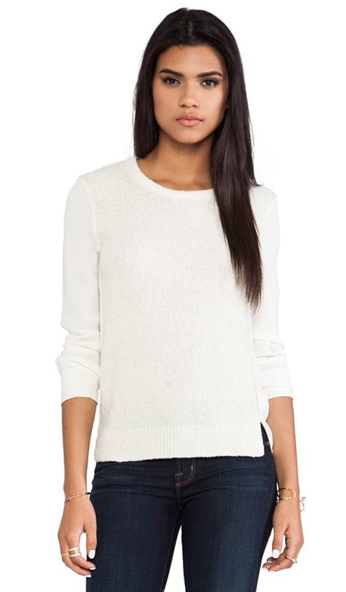 Rolleena Sweater